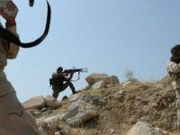 UCM Savcısı: ABD Afganistan'da Savaş Suçu İşledi