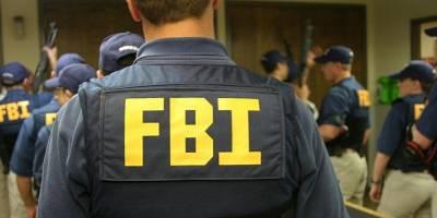 FBI: Suudi Arabistan ABD'de Suç İşleyen Vatandaşlarını Kaçırıyor