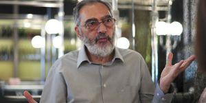 AK Parti'nin 'Başkanlık Sistemi' Modeline Eleştirel Bir Bakış