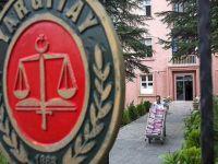 108 Cemaat Adayının 107'si Yargıtay'a Seçilmiş