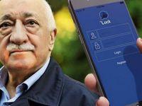 Gülen'in Sistemdeki Kullanıcı İsmi Belli Oldu
