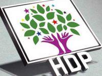 HDP Meclis Kararını Bu Hafta Verecek