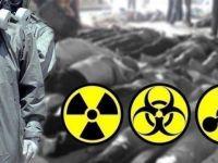BM Kimyasal Komisyonunun Görev Süresi Uzatıldı