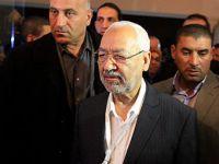 Tunus'ta Eski Dönemdeki İhlaller İfşa Ediliyor