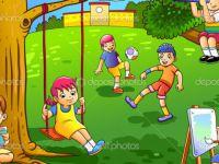 Tatvan'dan Sedat-Perihan Aslan Kardeşlerimizin Çocukları Oldu