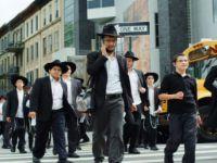 Amerikalı Yahudilerden Trump'a Karşı Müslümanlara Destek