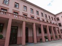 Adalet Bakanlığı: Gündemimizde Af ve Ceza İndirimi Yok