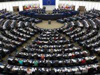 İçe Kapanan Avrupa ve Türkiye'nin Yumuşak Gücü