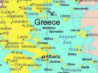 Kurtacılarımız(!) Tarafından 12 Ada Yunanlara Nasıl Verildi?