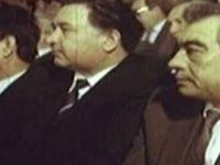 Özbekistan'da Kerimov Sonrası Kara Liste Açıklandı