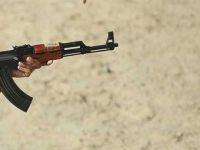 Yakalanan PKK'lı, HÜDA PAR Üyelerini Katlettiğini İtiraf Etti