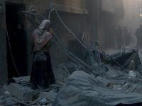 Fırat Kalkanı Harekatı Halep'e de Uzanır mı?