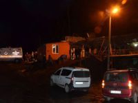 Zonguldak'ta Madende Göçük: 1 Ölü