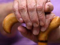 Alzheimer Hastaları İçin Yeni Umut