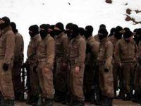 15 Temmuz Şehitlerinin Yakınları İçin Askerlik Düzenlemesi
