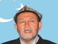 Uygurlu Kanaat Önderi Abdulkadir Yapçan Çin'e İade mi Ediliyor?