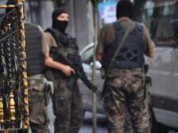 Bitlis Belediye Başkanı Hüseyin Olan Gözaltında