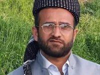Irak Kürdistanında İslamcı Lidere Suikast