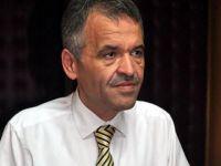 Manisa'da AK Parti'li Eski Yönetici Solmaz  FETÖ'den Gözaltına Alındı