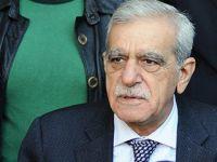 Ahmet Türk Çıkarıldığı Mahkemece Tutuklandı