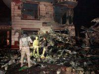 Bağdat'daki İranlılara Saldırıda Ölü Sayısı 100'e Ulaştı