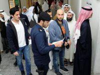 Kuveyt Seçimlerinde Şiiler Kan Kaybederken İhvan ve Selefiler İlerleme Katetti