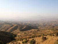 """""""PKK, Irak Kürdistanı'nda 650 Köyü İşgal Etmiş Durumda"""""""
