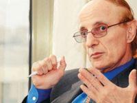 Prof. Vefa Tarhan: 'Büyük Çapta Yeni Bir Kriz Hızla Yaklaşıyor!'