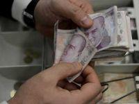 Yoksulluk Sınırı 4 Bin 615 Liraya Dayandı