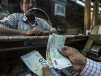 Mısır Ekonomisi İflasın Eşiğinde