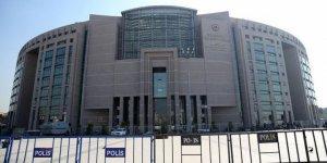 İstanbul'daki İlk '15 Temmuz' İddianamesi Tamamlandı