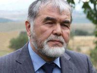 Türkiye, Özbek Muhalif Muhammed Salih'i İade mi Edecek?