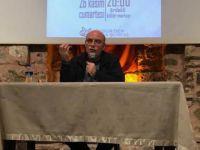 İslami Şahşiyetin Oluşmasında En Önemli Saik Dava Bilincidir!