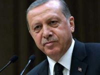 Erdoğan: Faiz'e Karşı Yalnızlığımı Biliyorum Ama Mücadelemi Sürdüreceğim