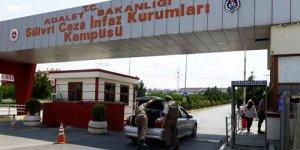 '25 Aralık Kumpas' Davasında 10 Sanığa Ağırlaştırılmış Müebbet