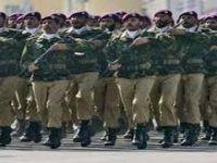 Pakistan'da Ordu ve Siyaset İlişkisi