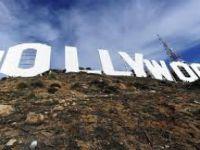 Hollywood ve İslamofobi Kıskacında Cihad