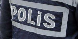 Gaziantep'te ByLock Kullanan 37 Polis Tutuklandı