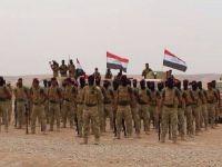 Musul'da 2 Bin Irak Askeri, Bin 600 Peşmerge Öldü
