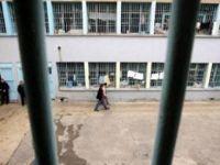 Hapishanelerdeki Tutuklu ve Hükümlü İstatistikleri Açıklandı