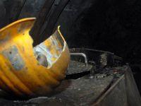 Çin'de Madende Göçük: 9 İşçi Hayatını Kaybetti