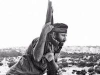 Fidel Castro ve İmajın Soğuk Savaşı