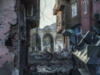 """""""PKK Demirtaş'ı Kurban Etti"""""""