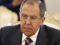 Katliamcı Rusya Dünyayı Vicdansızlıkla Suçluyor!