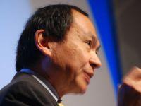 Fukuyama: Savaş Sonrası Liberal Dünya Düzeni Çökebilir