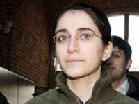 Belçika Mahkemesi Fehriye Erdal'a Gıyabında 30 Yıl Hapis Verdi