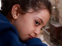 Halep'ten Çavuşoğlu'na Çağrı: Bize Yardım Edin