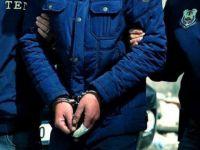 Kılıçdaroğlu'nun Başdanışmanı Bylock Kullandığı İçin Gözaltında!