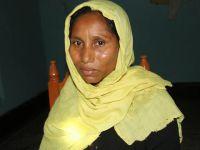Arakanlı Begum: Ailemde Hiç Erkek Bırakmadılar