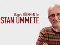 """""""Ulustan Ümmete"""" Programı Bu Akşam 21:00'da Hilal Tv'de Başlıyor"""